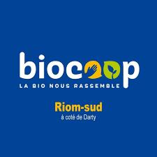 Biocoop Riom-sud