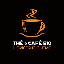 COFFEE SHOP - L'épicerie chérie
