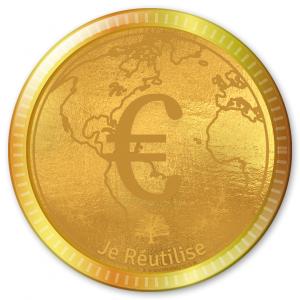Coin je réutilise
